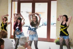 seniorenfest_neukirch_6