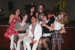 zombie_talente_10