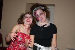 zombie_talente_11