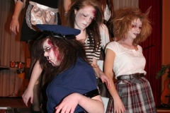 zombie_talente_6