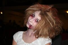 zombie_talente_9